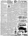 Toronto Paper Says Era Amalgamation Editorial Misleading