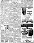 Case, Marion Elizabeth (Death notice)
