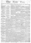 New Era (Newmarket, ON)7 Sep 1855