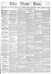 New Era (Newmarket, ON)28 Sep 1855