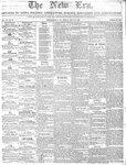 New Era (Newmarket, ON)30 Jul 1858