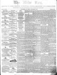 New Era (Newmarket, ON), September 24, 1858