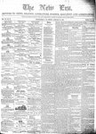 New Era (Newmarket, ON), January 21, 1859