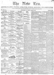 New Era (Newmarket, ON), March 18, 1859