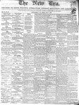 New Era (Newmarket, ON), May 4, 1860