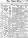 New Era (Newmarket, ON), May 11, 1860