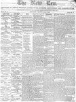 New Era (Newmarket, ON)25 May 1860