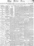 New Era (Newmarket, ON)13 Jul 1860