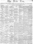 New Era (Newmarket, ON), September 21, 1860