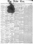 New Era (Newmarket, ON)15 Feb 1861
