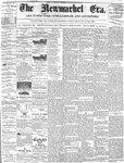Newmarket Era (Newmarket, ON1861), February 6, 1874
