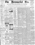 Newmarket Era (Newmarket, ON1861), March 13, 1874