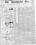 Newmarket Era (Newmarket, ON1861), May 8, 1874
