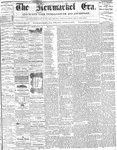 Newmarket Era (Newmarket, ON)5 Jun 1874