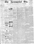 Newmarket Era (Newmarket, ON)19 Jun 1874