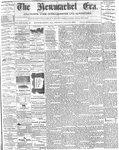 Newmarket Era (Newmarket, ON)3 Jul 1874