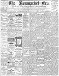 Newmarket Era (Newmarket, ON)10 Jul 1874