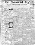 Newmarket Era (Newmarket, ON)31 Jul 1874