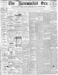 Newmarket Era (Newmarket, ON)7 Aug 1874