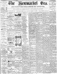 Newmarket Era (Newmarket, ON)11 Sep 1874