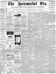 Newmarket Era (Newmarket, ON)6 Nov 1874