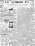 Newmarket Era (Newmarket, ON)20 Nov 1874
