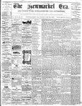 Newmarket Era (Newmarket, ON1861), January 29, 1875