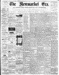 Newmarket Era (Newmarket, ON1861), February 26, 1875