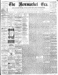 Newmarket Era (Newmarket, ON)21 May 1875