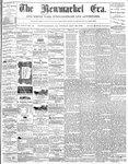 Newmarket Era (Newmarket, ON)28 May 1875