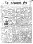 Newmarket Era (Newmarket, ON)20 Aug 1875