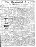 Newmarket Era (Newmarket, ON)27 Aug 1875