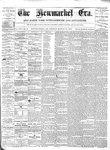 Newmarket Era (Newmarket, ON1861), March 10, 1876