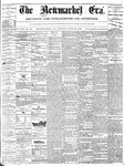 Newmarket Era (Newmarket, ON)23 Jun 1876