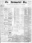 Newmarket Era (Newmarket, ON)11 Aug 1876