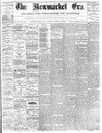 Newmarket Era (Newmarket, ON1861), 9 Sept 1876