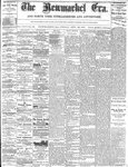 Newmarket Era (Newmarket, ON)28 Sep 1877