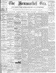 Newmarket Era (Newmarket, ON1861), October 5, 1877