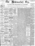 Newmarket Era (Newmarket, ON)2 Nov 1877
