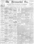 Newmarket Era (Newmarket, ON)7 Dec 1877