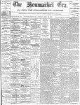 Newmarket Era (Newmarket, ON)28 Dec 1877