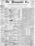 Newmarket Era (Newmarket, ON1861), January 25, 1878