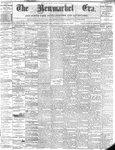 Newmarket Era (Newmarket, ON1861), February 15, 1878