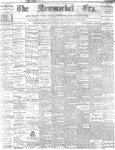 Newmarket Era (Newmarket, ON)29 Mar 1878