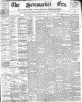 Newmarket Era (Newmarket, ON)26 Jul 1878