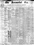 Newmarket Era (Newmarket, ON1861), April 18, 1879