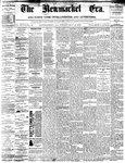Newmarket Era (Newmarket, ON1861), May 16, 1879