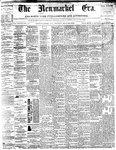 Newmarket Era (Newmarket, ON1861), May 30, 1879
