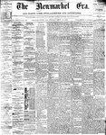 Newmarket Era (Newmarket, ON)19 Sep 1879