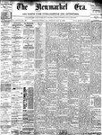 Newmarket Era (Newmarket, ON1861), October 3, 1879
